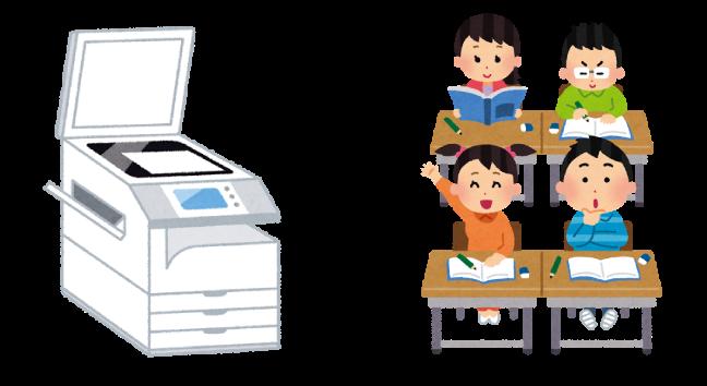 manual 3 copy files as you need